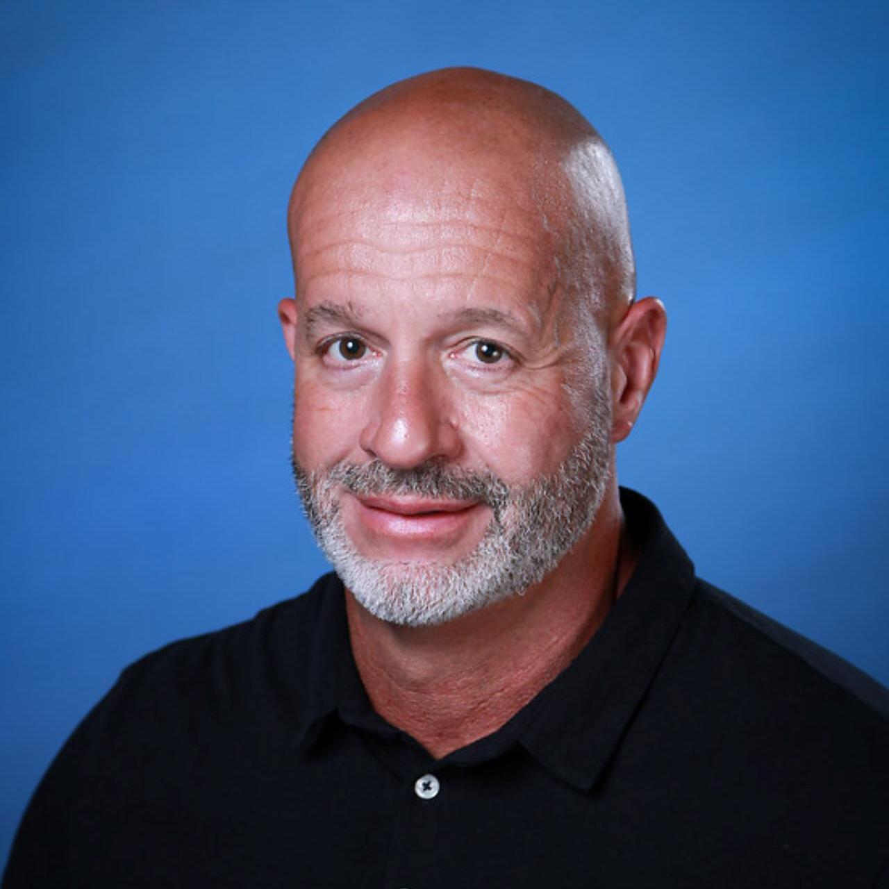 John Lanari's Profile Photo