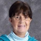 Deborah Perry's Profile Photo