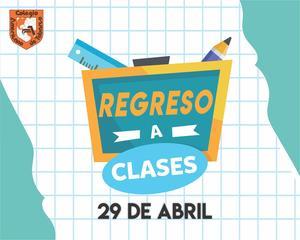 POSTAL REINICIO DE CLASES.jpg