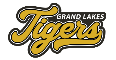 Grand Lakes Tigers