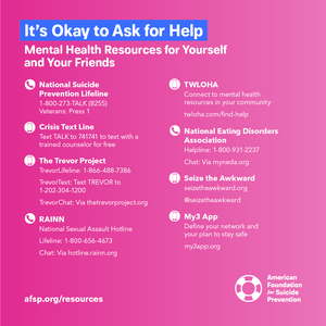 Suicide-Prevention-Social-Media-Graphic-42 (3).png
