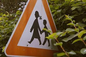 walk-sign-sm.jpg