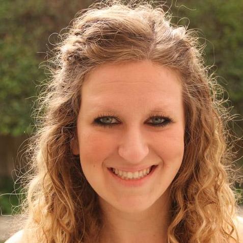 Brittany Sinko's Profile Photo