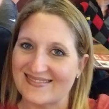 Leslie Wilson's Profile Photo
