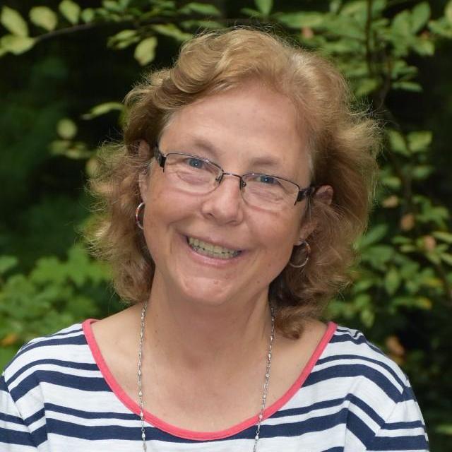 Wenda Lagan's Profile Photo