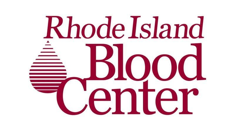 WMS Blood Drive Thursday 3/28/19 2:30-6:30 PM in the WMS Cafeteria. Featured Photo