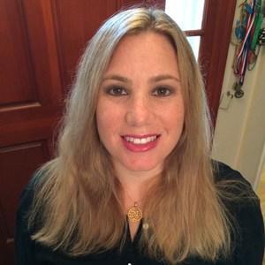 Gabrielle Painter's Profile Photo
