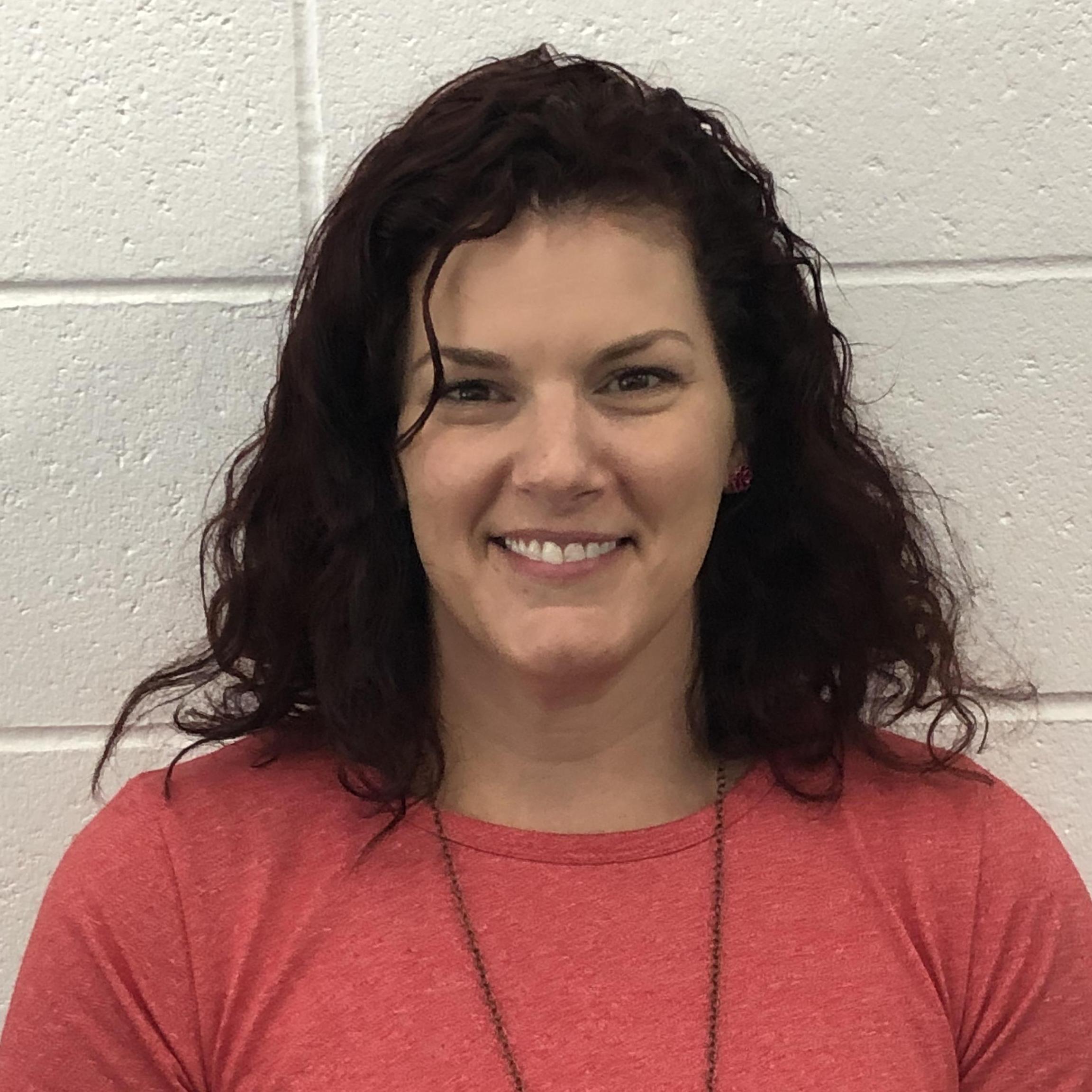 Shanna Gardner's Profile Photo