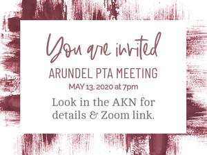 May PTA Meeting.png