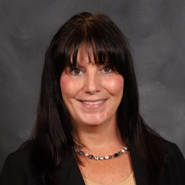 Nicole Marchetti's Profile Photo