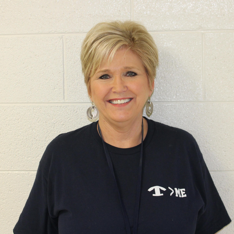Shelia Gibbs's Profile Photo
