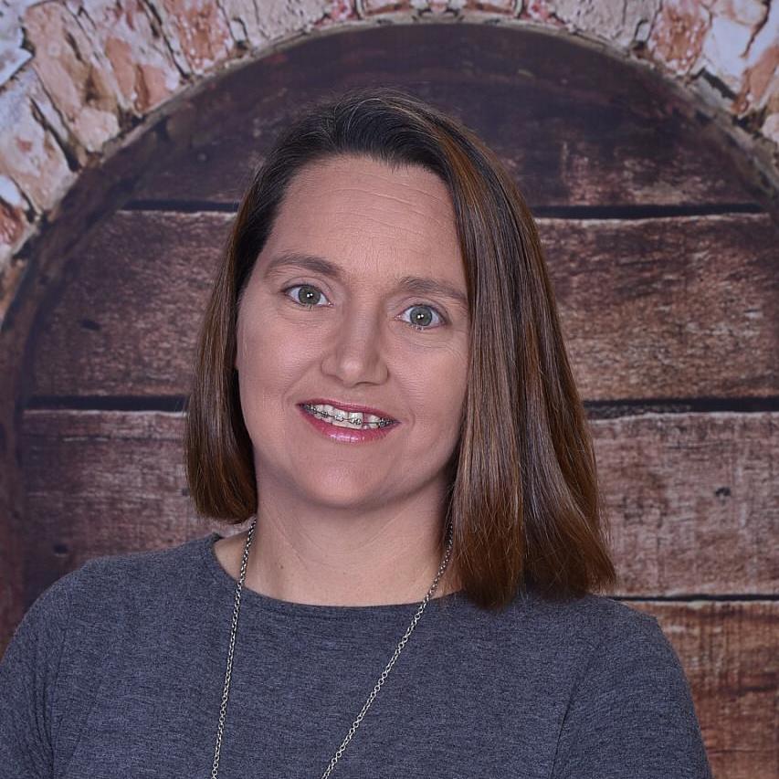 Belinda Haywood's Profile Photo
