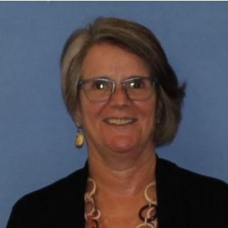 Janice Deer's Profile Photo