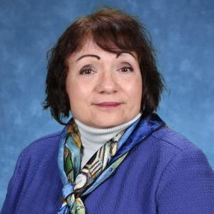 Phyllis Miranda's Profile Photo