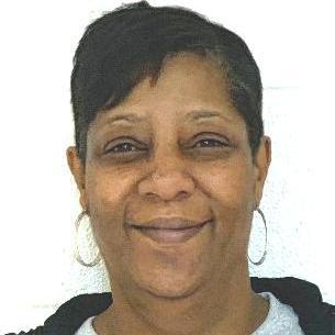 Rhonda Gordon's Profile Photo
