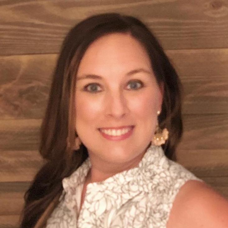 Kimberly Ziehl's Profile Photo