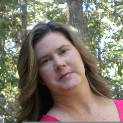 Suzi Swafford's Profile Photo