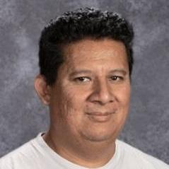 Jose Esquivel's Profile Photo