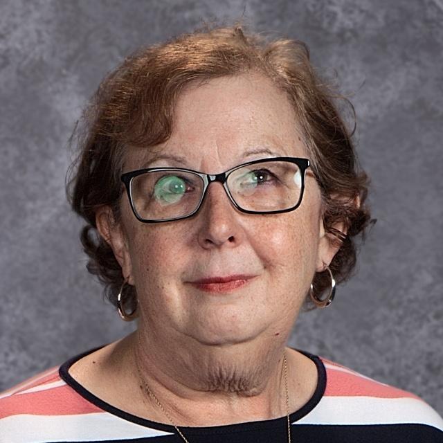 Vicki Camp's Profile Photo