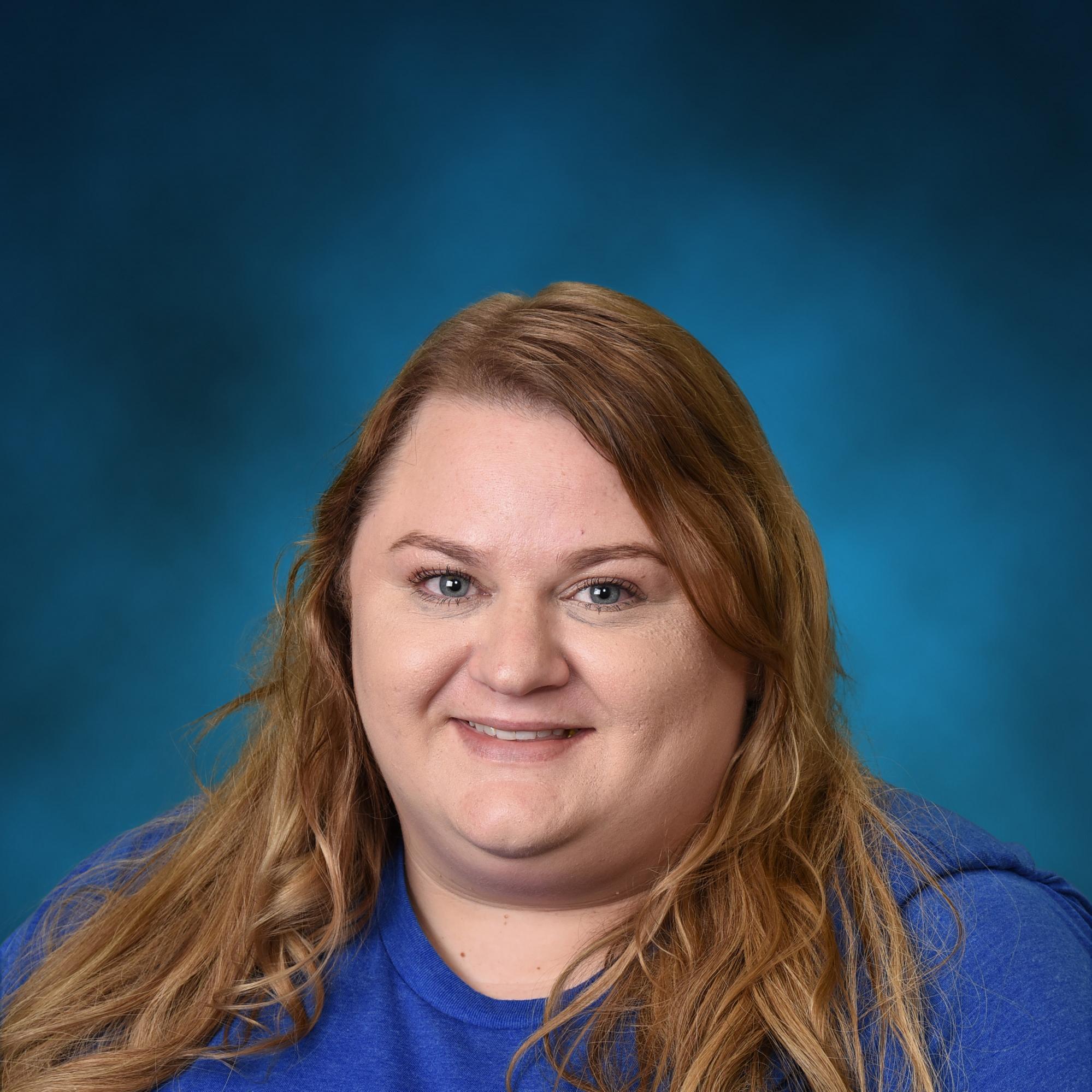 Lauren Wood's Profile Photo