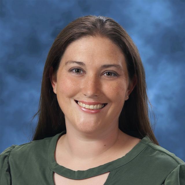 Jessica Markovich's Profile Photo