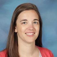 Alice Campbell's Profile Photo