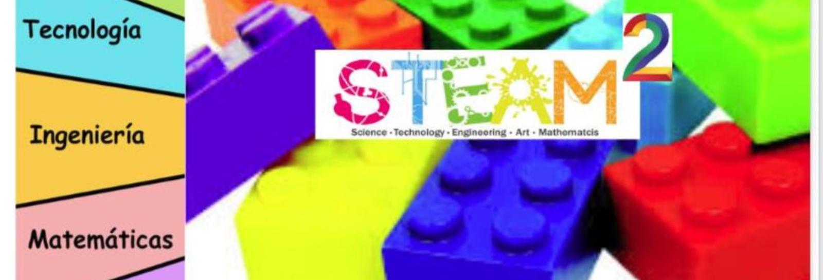 ROBOTICS FOR ALL IS COMING TO WESTMONT!