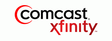 Xfinity Assistance Program Featured Photo