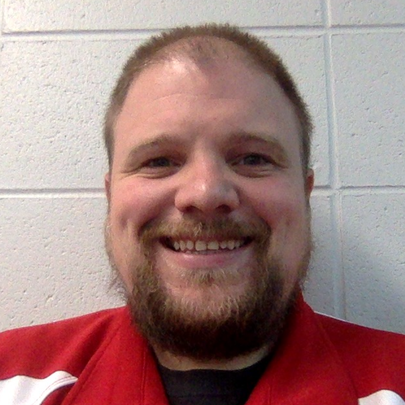 Travis Tilbury's Profile Photo
