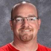 Jeremy Stewart's Profile Photo