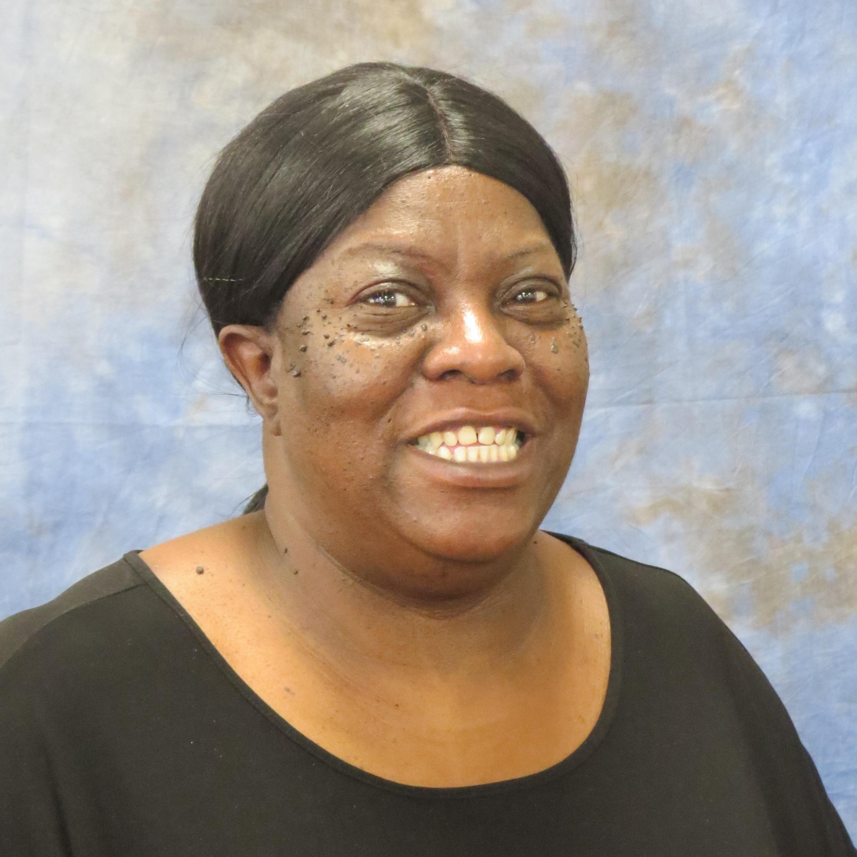 Carolyn Gleaton's Profile Photo