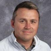 Peter Ryan's Profile Photo