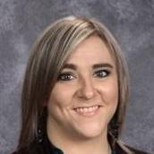 Kayla Warren's Profile Photo