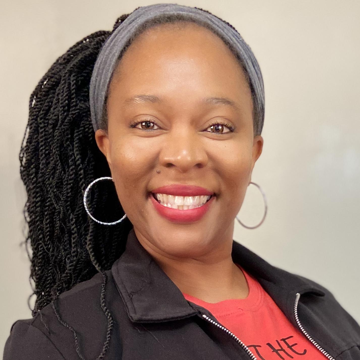 Melinda McCalla's Profile Photo
