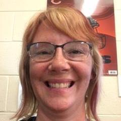 Debra DeLaTorre's Profile Photo