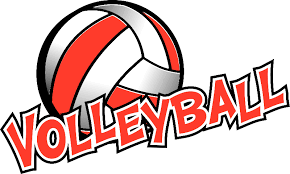 Congratulations, 7th and 8th Grade Volleyball Athletes! Thumbnail Image