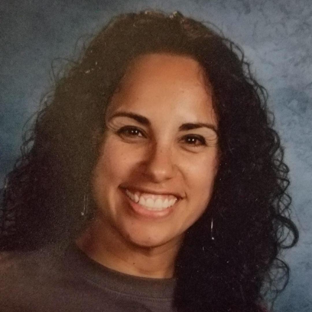 Diana Riopedre's Profile Photo