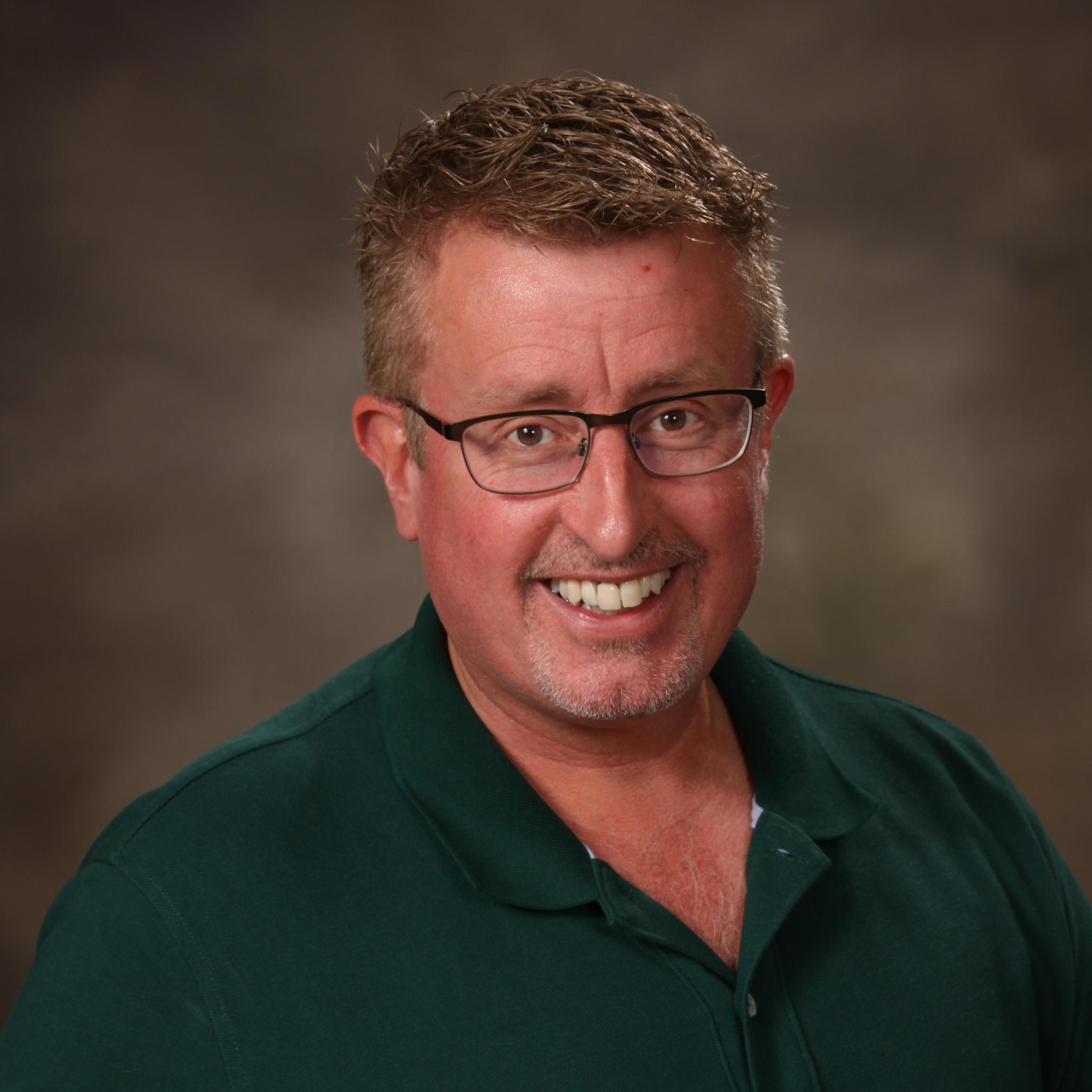 Steven Street's Profile Photo