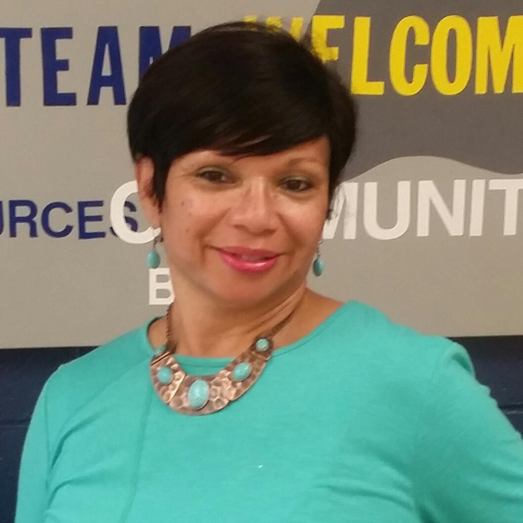 Vivian Means's Profile Photo