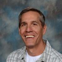 Wes Hendricks's Profile Photo