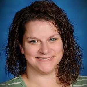 Nicole Black's Profile Photo