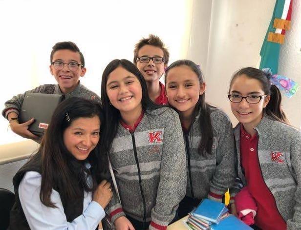 Bienvenidos al Curso Escolar 2019 - 2020 Image