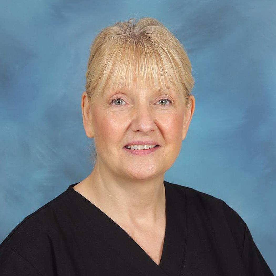 Kimberly Ellis's Profile Photo