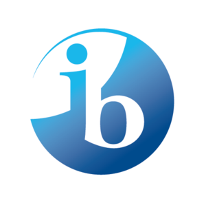 IB Two color logo 11-20.png