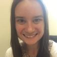 Angella Maitland's Profile Photo