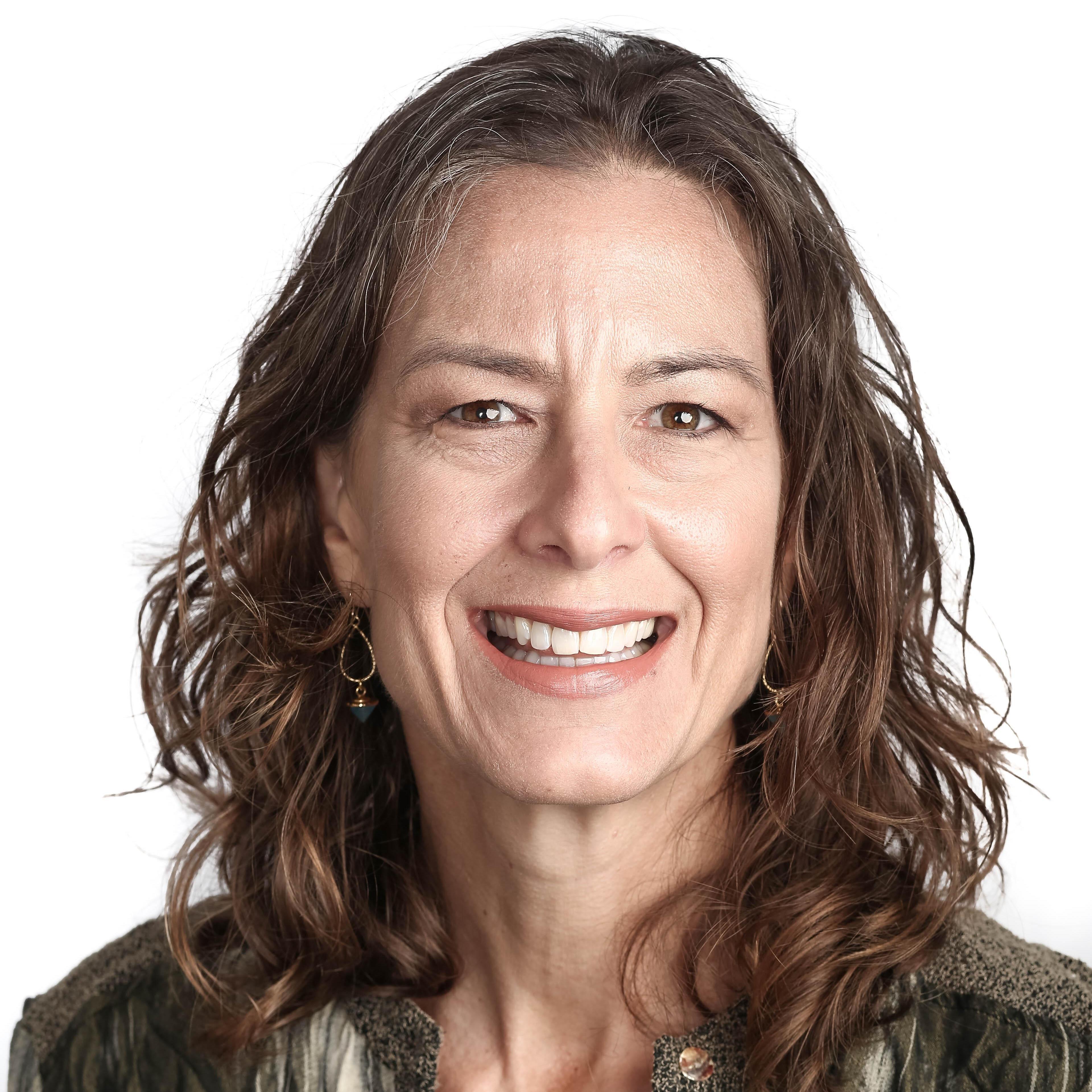 Jennifer Whatley's Profile Photo