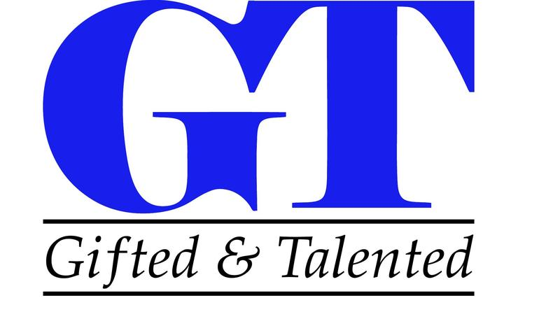 Gifted/Talented Information Featured Photo