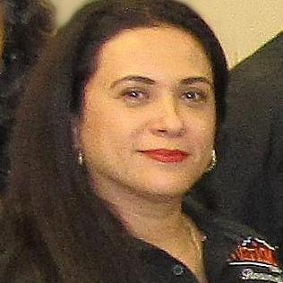 Rosa Aranda's Profile Photo