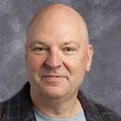 Tim Camp's Profile Photo