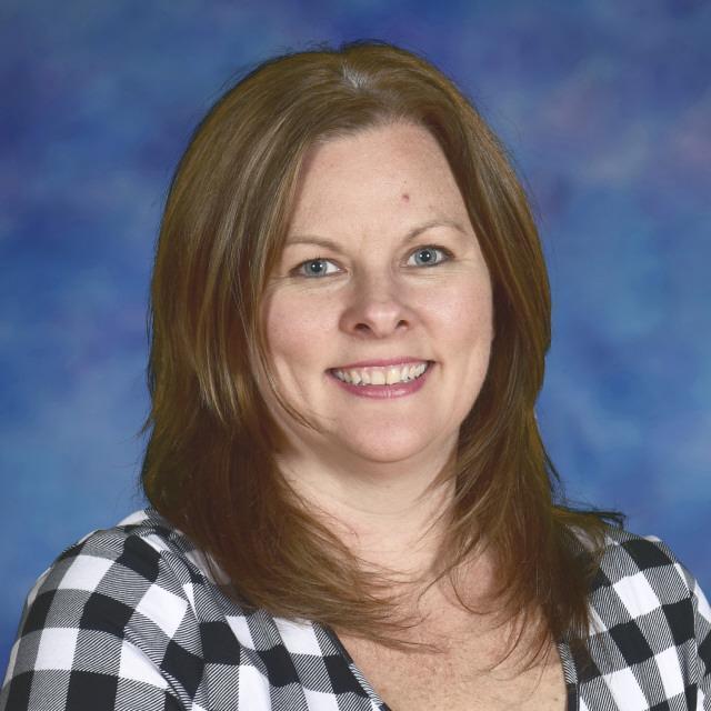 Cathy Malloy's Profile Photo